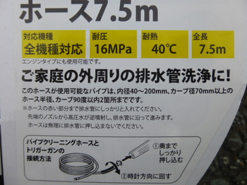 P1060721.JPG