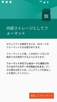 Screenshot_20170430-102256.jpg